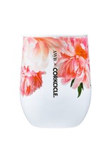 Corkcicle ***Corkcicle Ariella Floral Stemless Wine