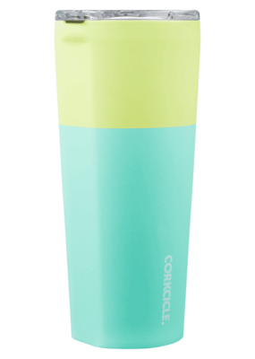 Corkcicle ***Corkcicle Limeaide 24oz Tumblers