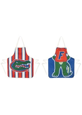 *** University of Florida Gators Apron