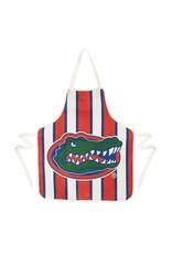 *** University of Florida Gators Apron