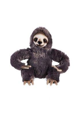 "***Sloth 8"" Stuffed Animal"