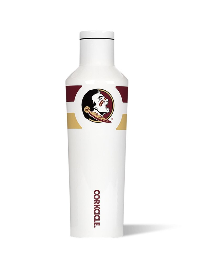 Corkcicle ***Corkcicle Florida State 16oz Canteen