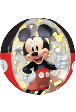 ***Mickey Mouse Forever Orbz