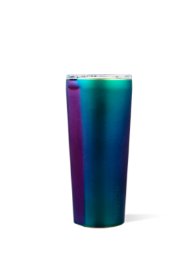Corkcicle ***Corkcicle Dragonfly 24oz Tumblers
