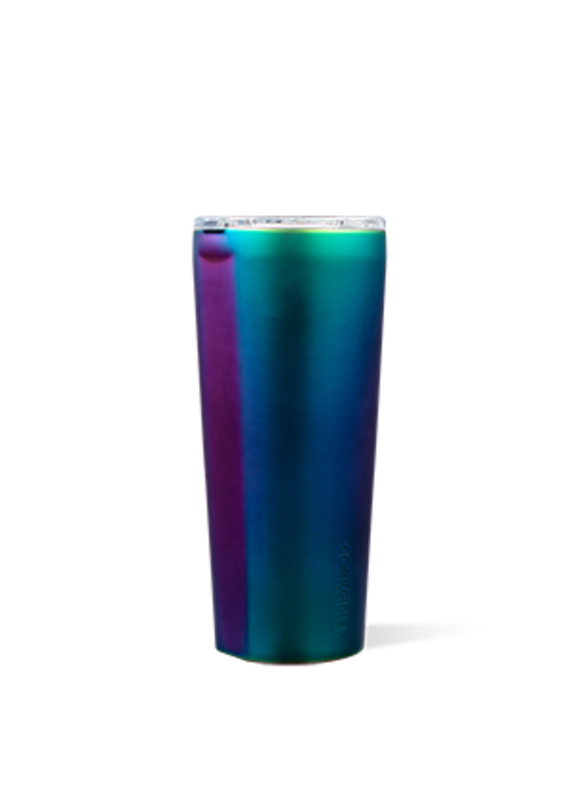 Corkcicle *****Corkcicle Dragonfly 24oz Tumblers