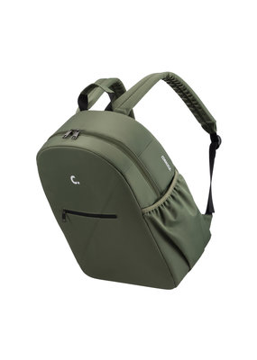 Corkcicle ***Corkcicle Brantley Backpack Olive Green