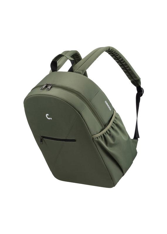 Corkcicle ***Corkcicle Brantley Backpack Olive Green