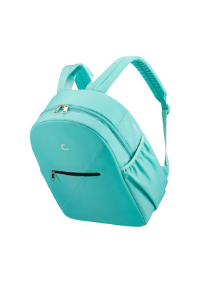 Corkcicle ***Corkcicle Brantley Backpack Turquoise
