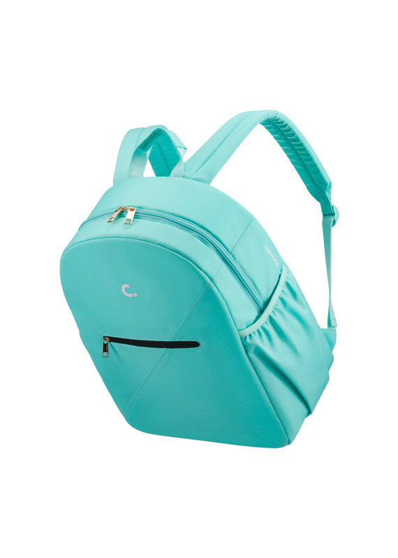 Corkcicle ****Corkcicle Brantley Backpack Turquoise