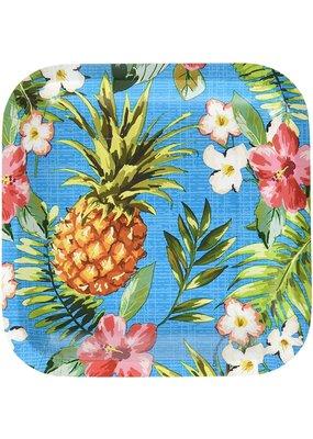 ***Aloha 7in Plate