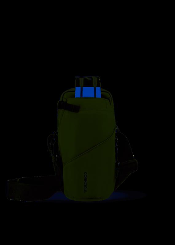 Corkcicle ***Corkcicle Sling Olive Green Bag