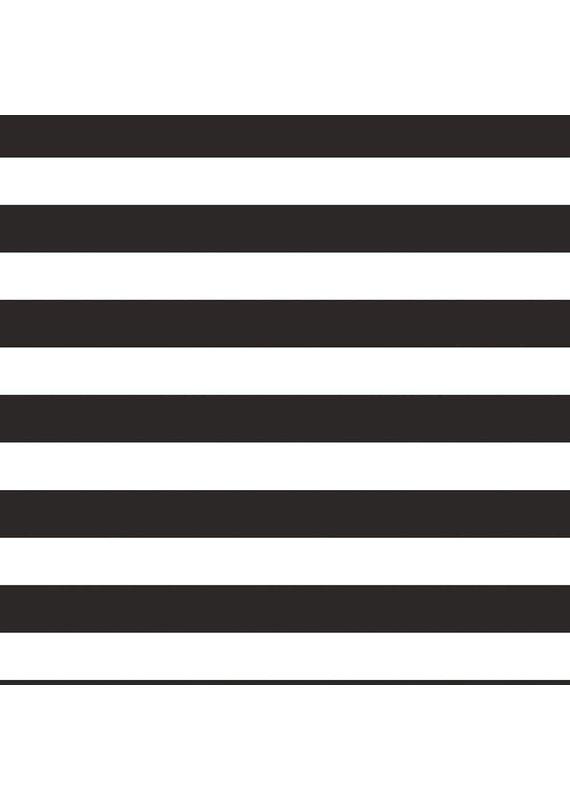 """****Black & White Photo Backdrop 72""""x 54"""""""