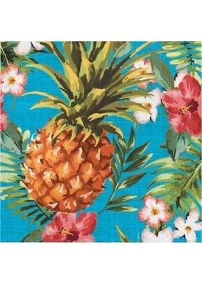 ***Aloha Lunch Napkin