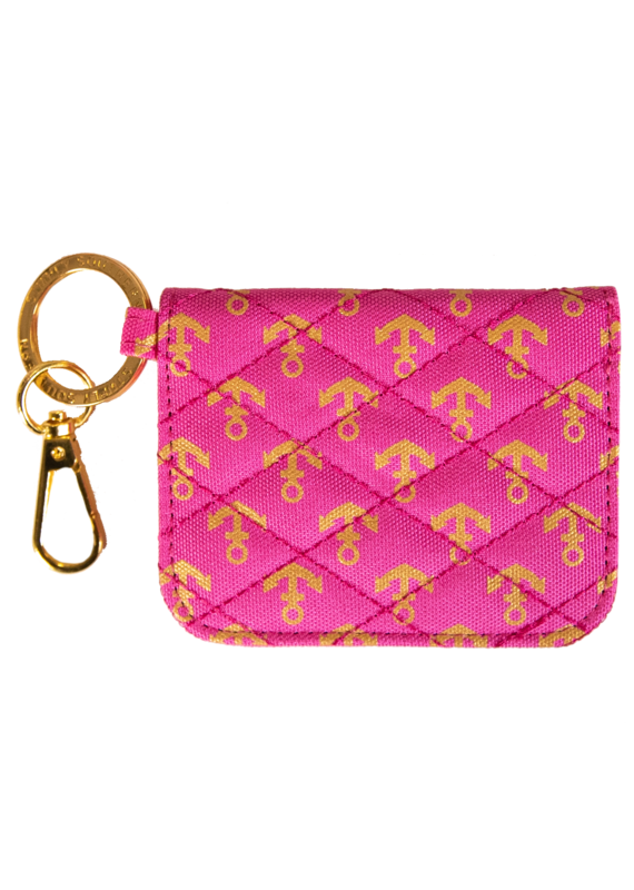 ***Simply Southern ID Wallet Anchor
