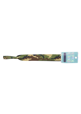 ***Simply Southern Guy's Sunglass Strap Camo