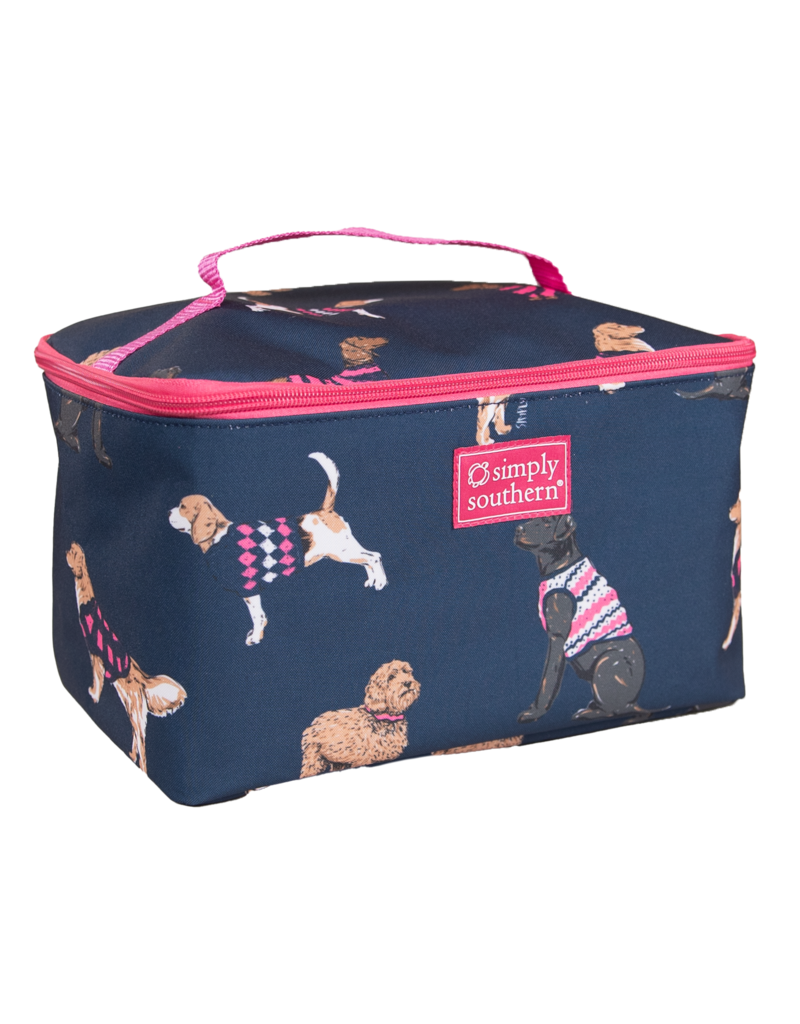 ***Simply Southern Dog Glam Bag