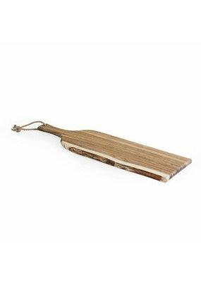 Toscana ***Charcuterie Serving Platter Plank