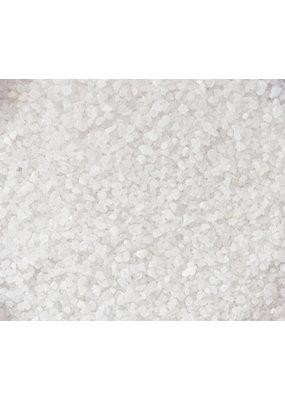 ***White Sand 24.8oz