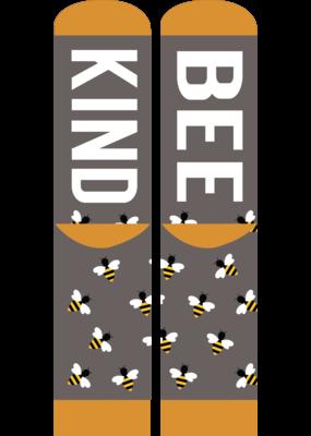 ***Simply Southern Bee Kind Socks