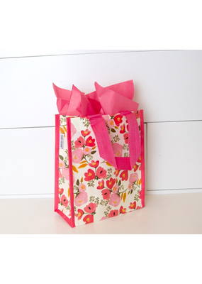 Mary Square ***Lancaster Meadows Small Gift Bag