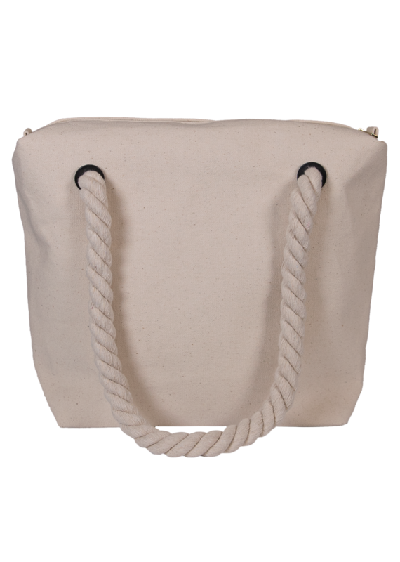***Simply Southern Small Bag Insert Canvas