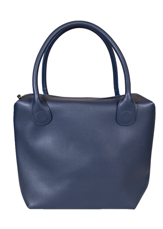 ***Simply Southern Small Bag Insert Navy