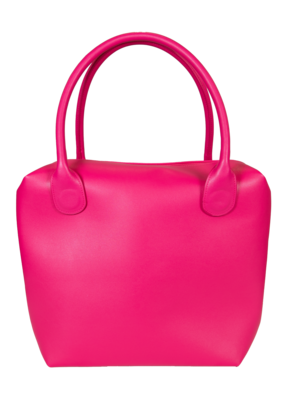 ***Simply Southern Small Bag Insert Pink
