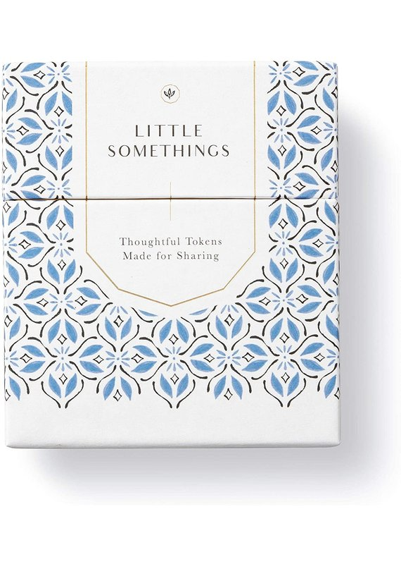 ***Little Somethings Shareable Tokens