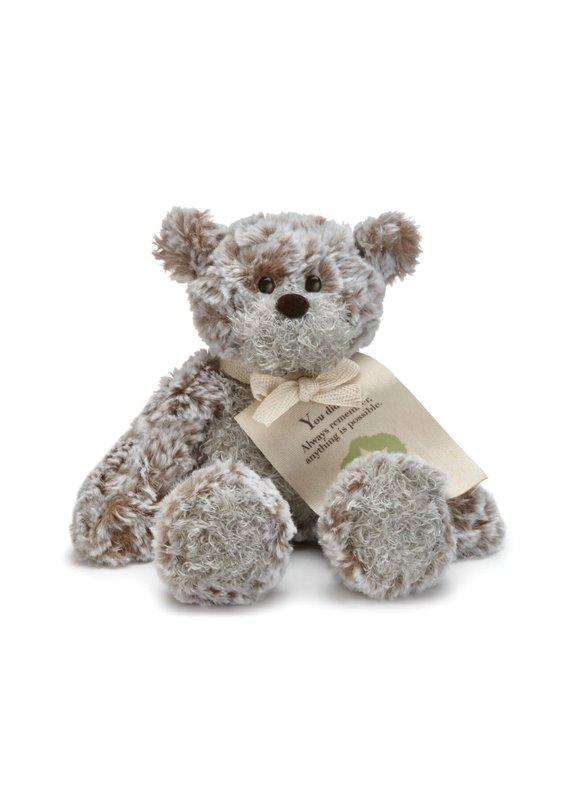 ***The Mini Giving Bear You Did It