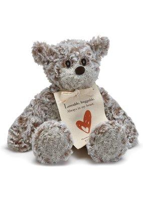 ***The Mini Giving Bear Love