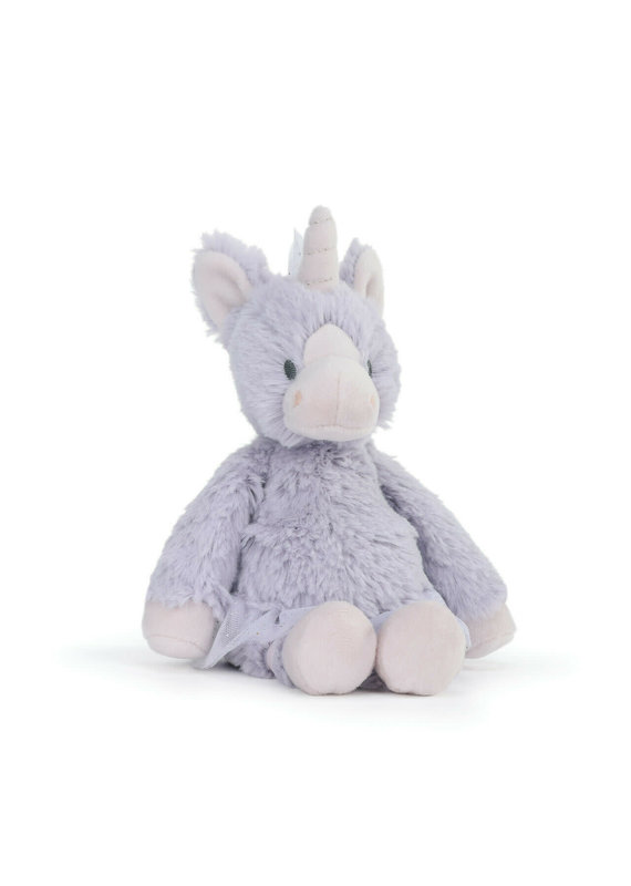 ***Sparkle the Unicorn Rattle
