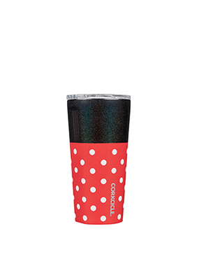 Corkcicle ***Corkcicle Minnie Mouse 16oz Tumbler