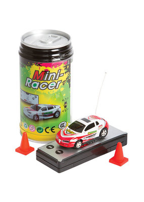 HQKITES ***RC Mini Racer Car