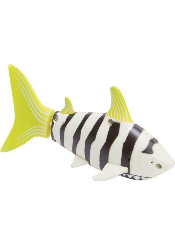 HQKITES ***RC Mini Shark Toy