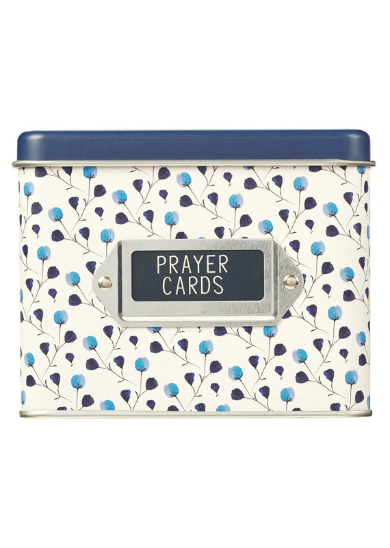 ****Prayer Cards for a Mom's Heart