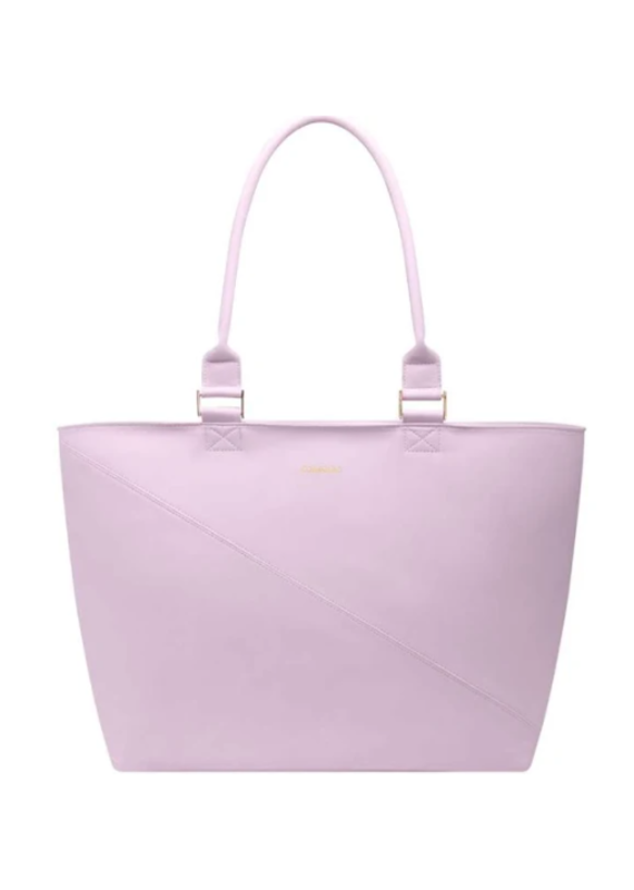 Corkcicle ****Corkcicle Virginia Tote Rose Quartz