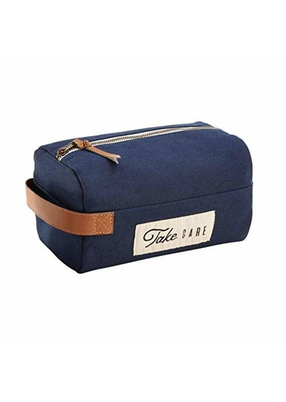 ****Take Care Men's Dopp Kit