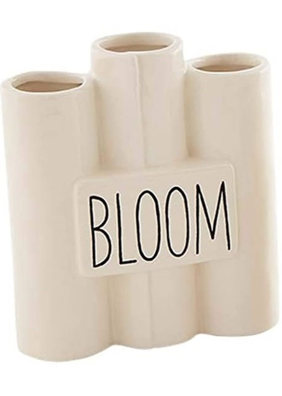 ****Bloom  Connected Bud Vase