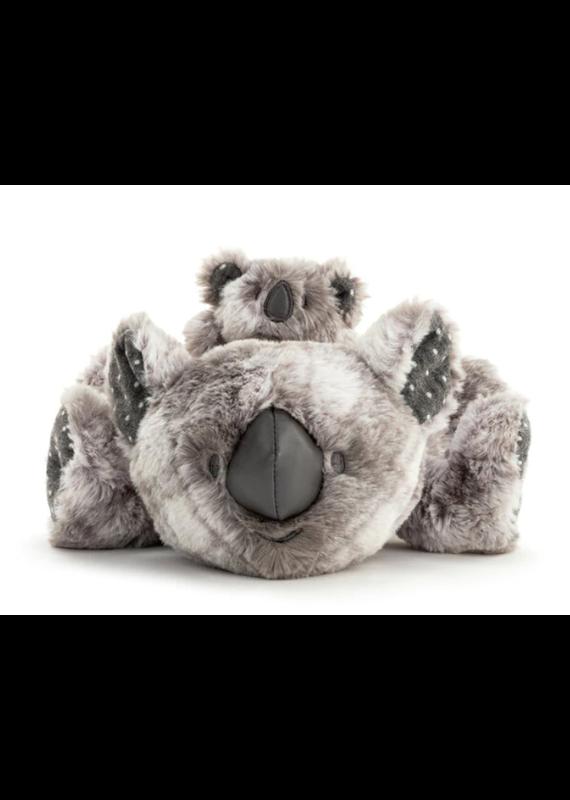 ****Koala Musical Plush