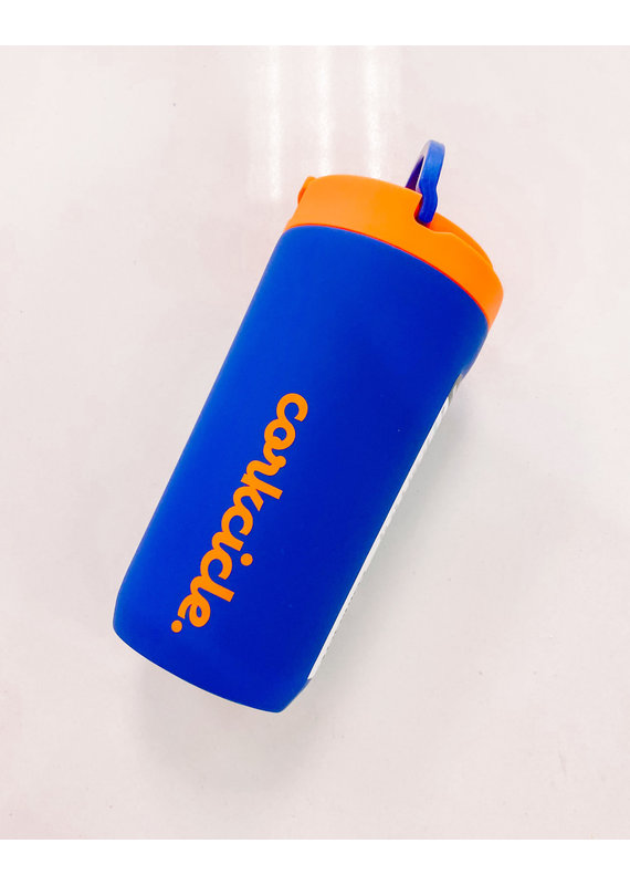 Corkcicle ****Corkcicle Kids Cup Navy