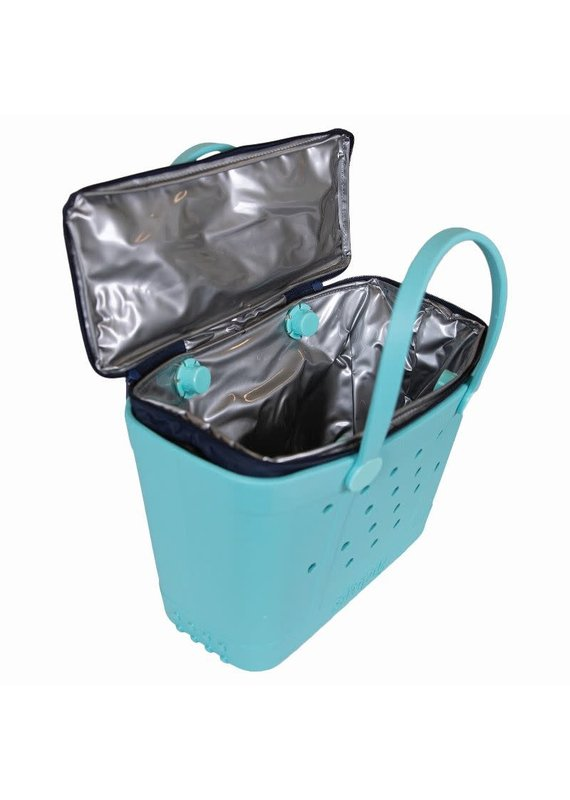 Simply Southern Simply Tote Cooler Insert
