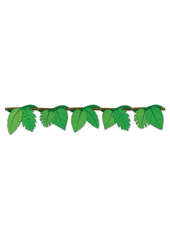 ****Jungle Vine Jointed Streamer 4.5ft