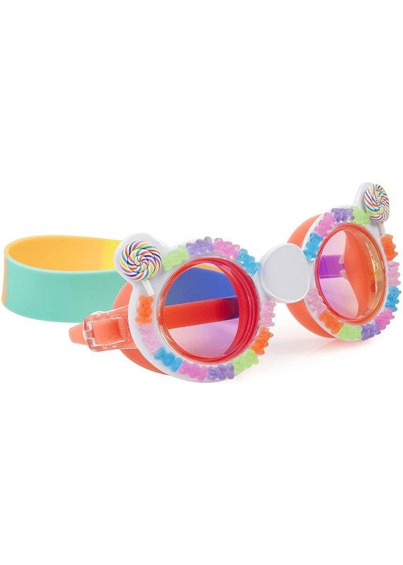Bling2O *****Rainbow Rock Candy Swim Goggle