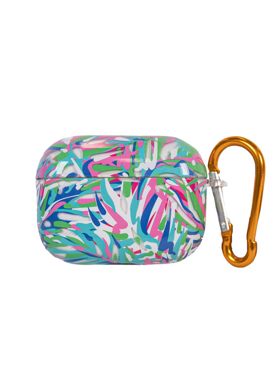 ****Simply Southern AirPod Case Abstract