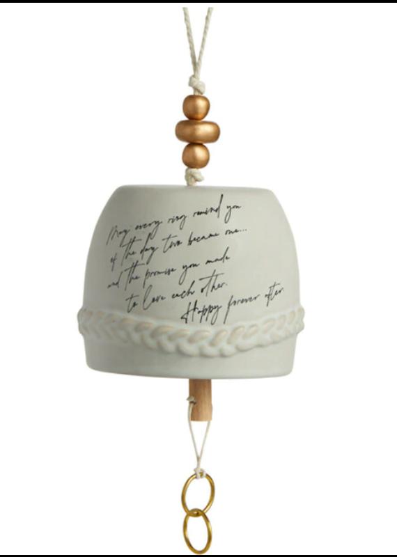****Inspired Bell - Wedding