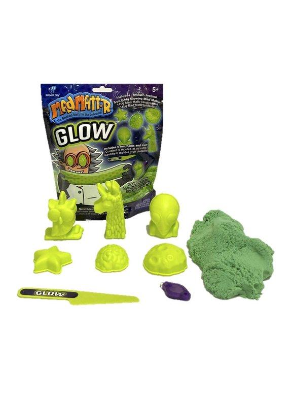 Mad Mattr ****Mad Mattr Glow Pack
