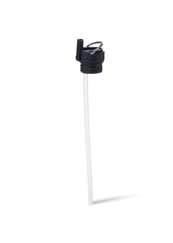 Corkcicle ****Corkcicle Canteen Cap with Straw - 20oz and 40oz