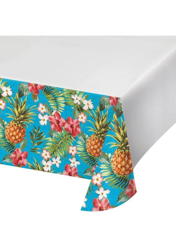 *****Aloha Rectangle Tablecover