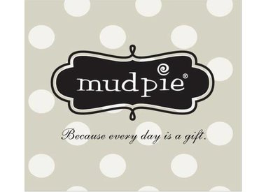 Mud Pie Small Gifts