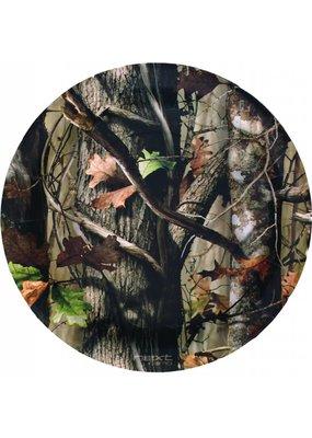 """***Mossy Oak 9"""" plates"""